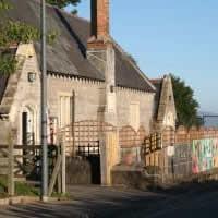 Oldbury School